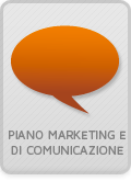 Piano Marketing Button