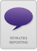 Royalties Button